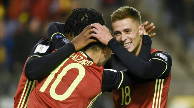 pronostici-quarti-di-finale-mondiali