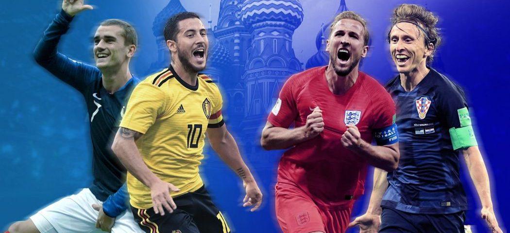 pronostici-semifinale-mondiali-11-luglio1