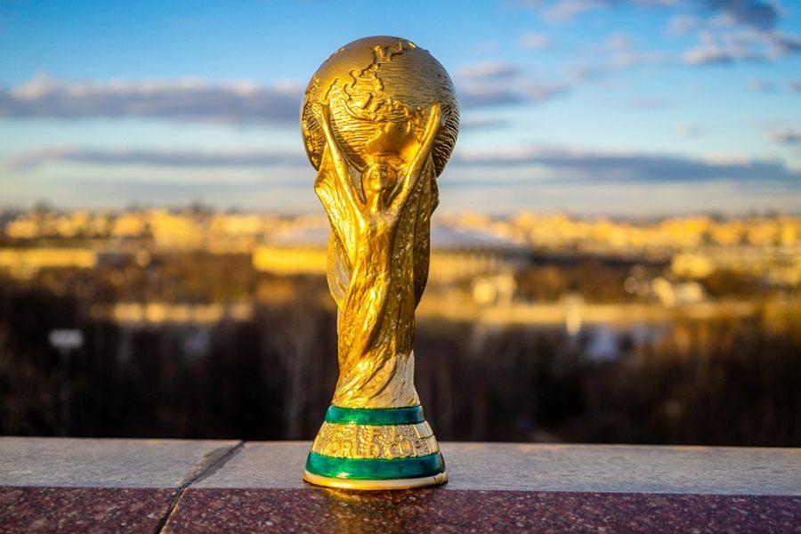 pronostico-finale-mondiali-2018