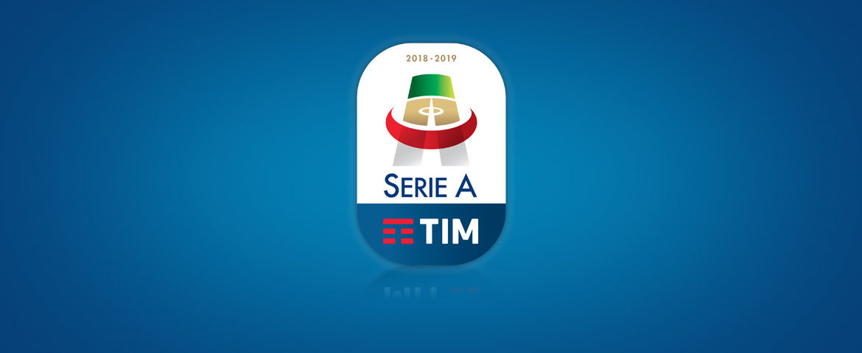 Pronostici Serie A