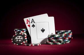 Lista Bonus Poker