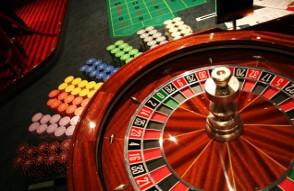 Lista Bonus Casino