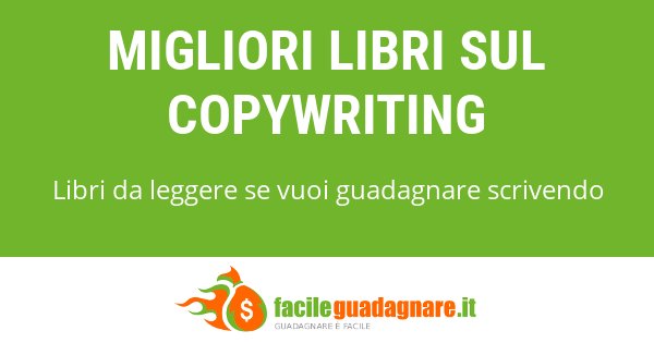 migliori-libri-copywriting