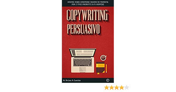 Copywriting-persuasivo