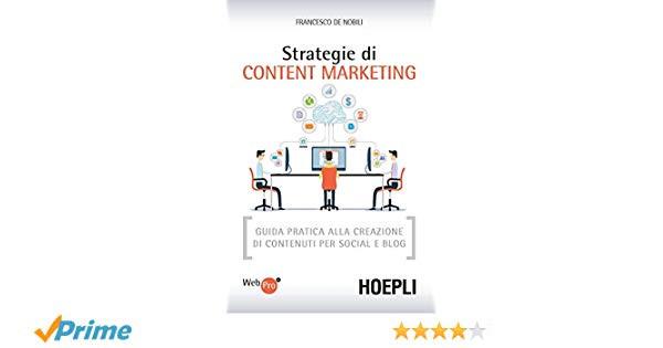 Strategie-di-content-marketing
