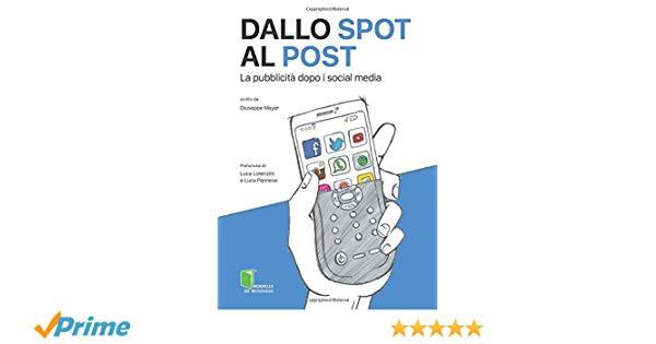 Dallo-spot-al-post