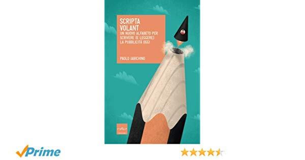 Scripta-Volant