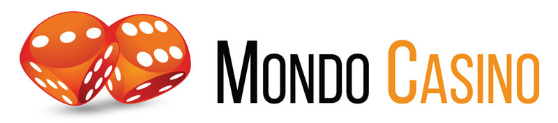 Logo Mondo-Casino.it