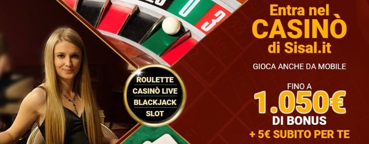 sisal-casino-2018