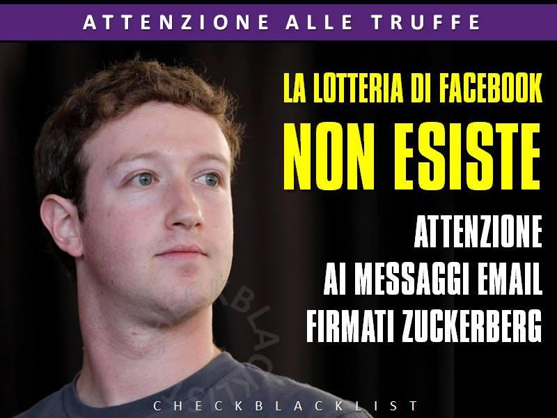 lotteria-facebook