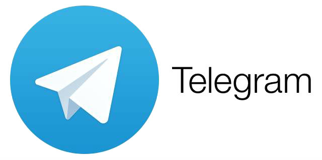 telegram-logo