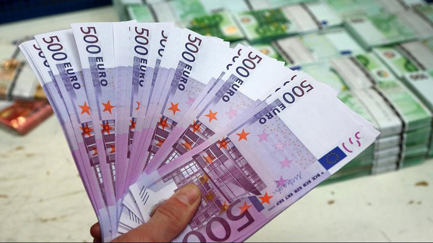 Matched Betting: è davvero possibile guadagnare fino a 500€ al mese?