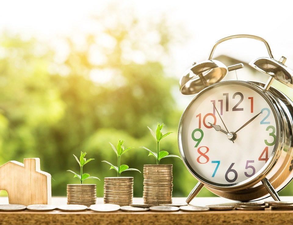 Guadagnare online da casa: 2 metodi infallibili per fare soldi senza investireGuadagnare online da casa: 2 metodi infallibili per fare soldi senza investire