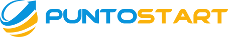 Logo PuntoStart