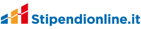 Logo Stipendionline.it