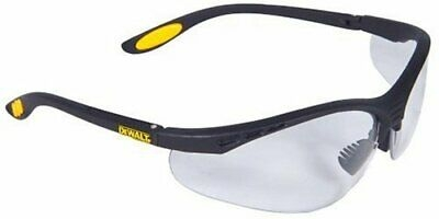 DeWalt, Occhiali protettivi