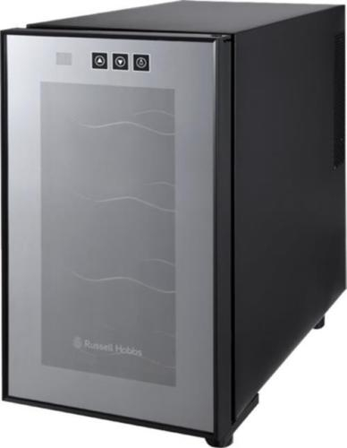 Russell Hobbs RH8WC2 - Drinks Cooler - Compact And Durable - New