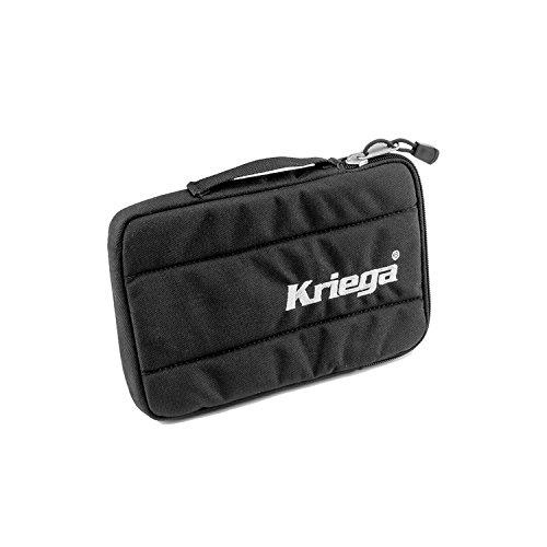Kriega Kube kkmt Case For Tablet