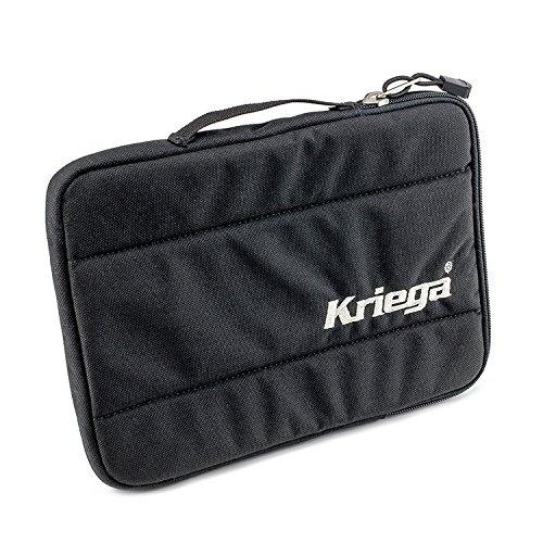 Kriega Kube kktab Case For Tablet