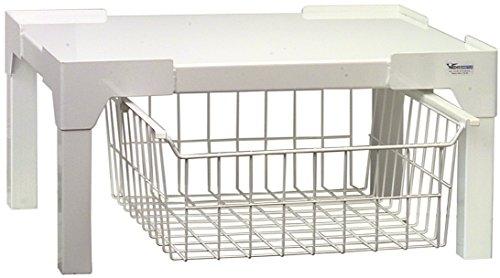 Fixapart W9-20539 accessorio per la casa