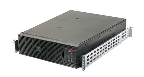 APC 3000VA 19 SURTD3000RMXLI / On **New Retail**, SURTD3000RMXLI (**New Retail** Pallet shipment)