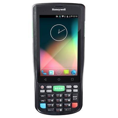Honeywell EDA50K-1-C111NGOK - SCANPAL EDA50K ANDROID - EDA50K,WWAN, Android ...