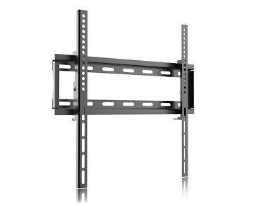 Supporto Staffa TV LCD LED PLASMA da 22''-50'' Maclean MC-652 B GARANZIA A VITA
