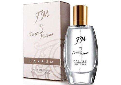 FM by Federico Mahora - Profumo collezione classica da 30 ml.