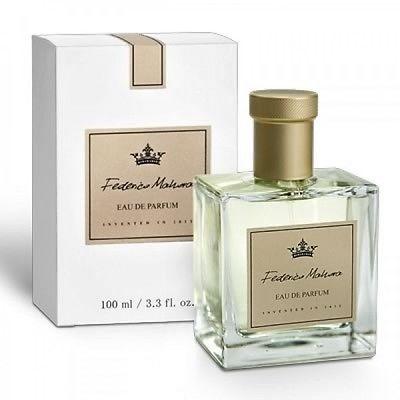 FM No 331 Men's Cologne Luxury Eau de Parfum Spray For Him 100ml