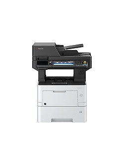 Kyocera 1102V23NL0 ECOSYS M3145idn 1200 x 1200DPI Laser A4 45ppm Black/White -