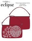 Twilight Eclipse Pursue Fabric Wolf Pack NECA