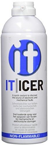 Taerosol - Spray refrigerante 520ml