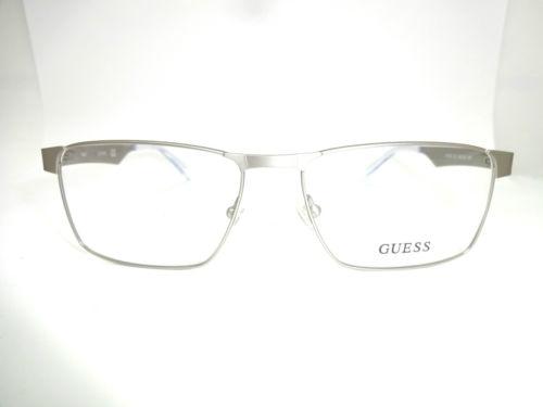 Occhiali da Vista Guess GU 1903 009 bFUzEgHUUU
