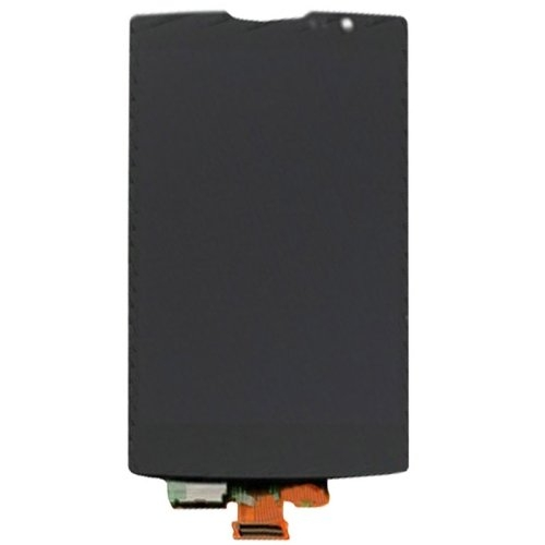 SEF SHOP #1492169 LCD DISPLAY + TOUCH SCREEN DIGITIZER ASSEMBLY REPLACEMENT FOR SPIRIT H440 / C70