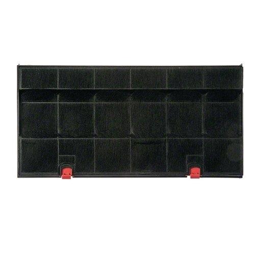 Zanussi 9029793669 filtro a carbone per cappa cucina - Filtro per cappa cucina ...