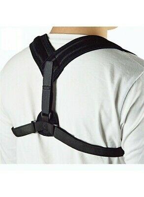 Correttore di Postura Spalle Schiena Raddrizza Spalle  Correttore posturale