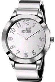 Moschino MW0438 watches