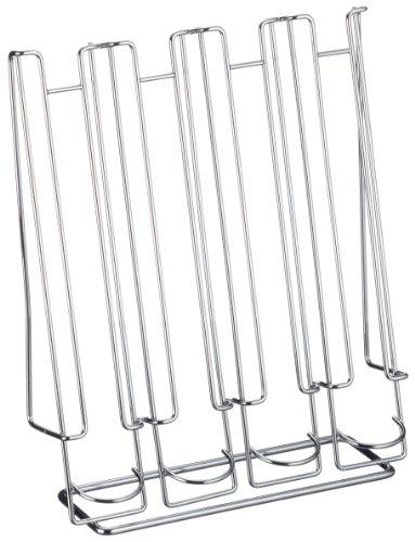 Tavola Swiss Linea 431708 Portacapsule per 24 capsule Dolce Gusto