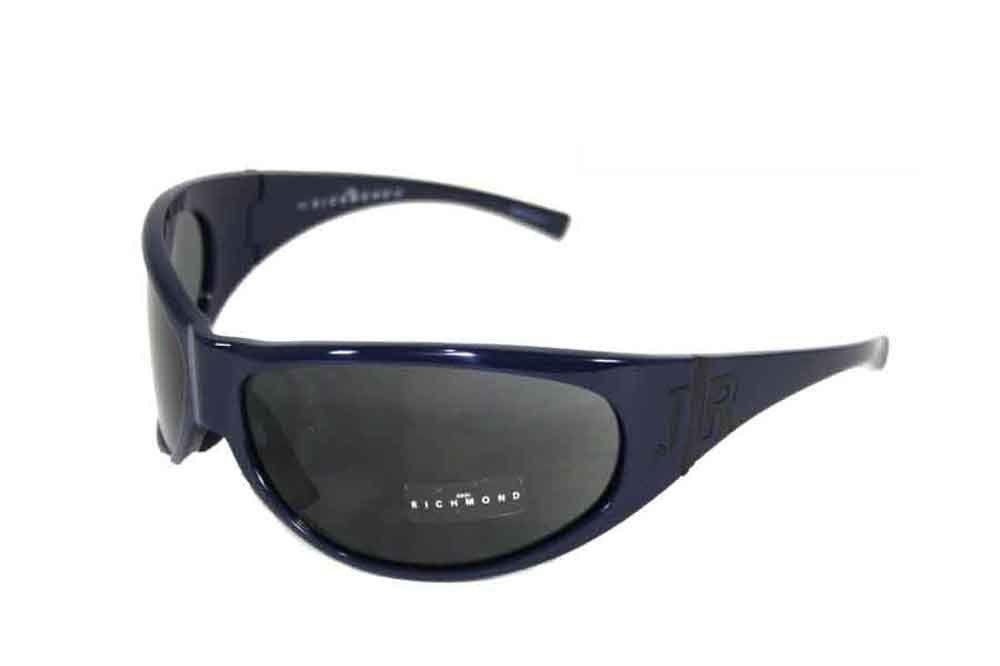 John Richmond Sonnenbrille Brille Unisex JR59006
