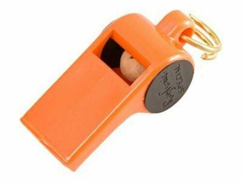 Roy Gonia Training Whistle