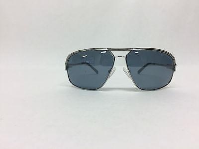 Revo sunglasses Stargazer Bono Vox collection RBV 1002 03 BBU  67-13-125