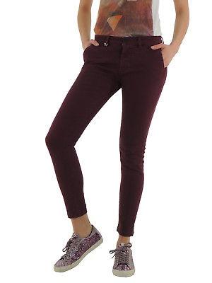 DW pantalone donna