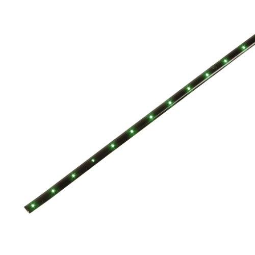 Pilot LA 73587 LED Flex Strip 60 cm Waterproof Green