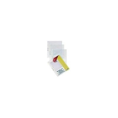 100 Buste Portalistino 22x30 1725/05 Standard Buccia Arancia FAVORIT AIR