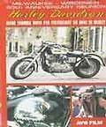 Harley Davids 90° Raduno VHS AVO FILM