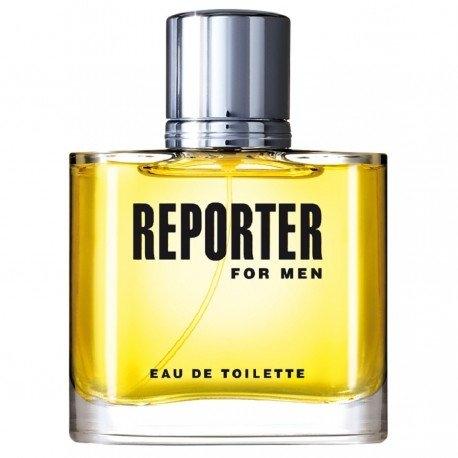 For Men Eau de Toilette 75 ml Spray Uomo