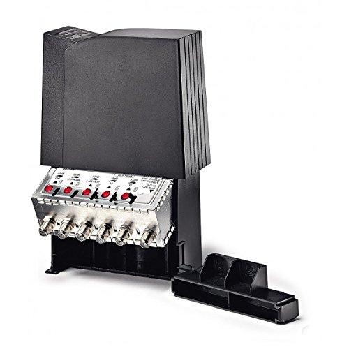 223392 - FRACARRO RADIOINDUSTRIE S AMP.4IN.30DB 35-36 LTE