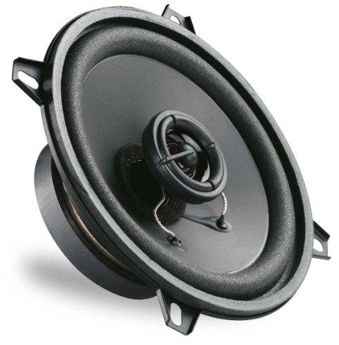 Phonocar 66/023 Casse per auto 70 W