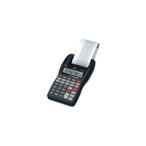Olivetti Summa 301Tischrechner Standverkorker