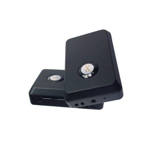 MICROSPIA GSM X2000 SPIA AUDIO E VIDEO INTERCETTAZIONE AMBIENTALE CIMICE SPY